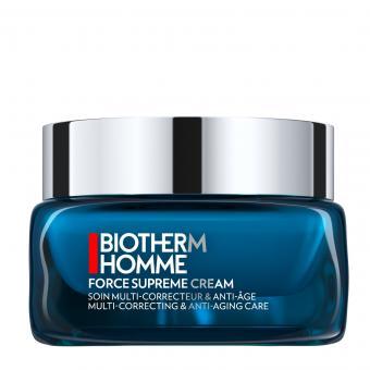 Force Supreme Youth Architect Cream