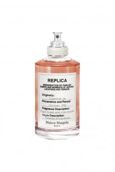 Replica Lipstick On Eau de Toilette
