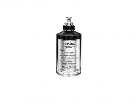 Replica Across Sands Eau de Parfum