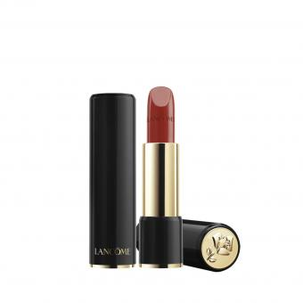 Filorga Flash Nude Powder - Filorga - Puuteri | Shopping4net