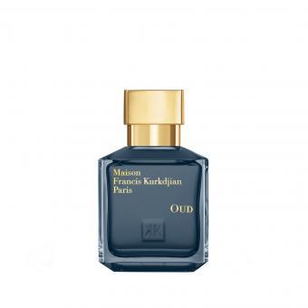Oud Eau de Parfum
