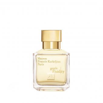Gentle Fluidity Gold Edition Eau de Parfum