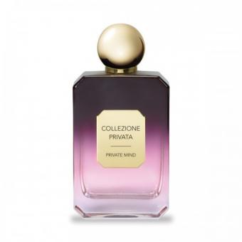 Parfümerie Katz | LAbsolu Rouge Cremig Rose Reflet 08