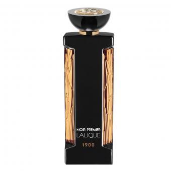 1900 Fleur Universelle Eau de Parfum