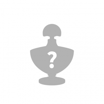 Portraits Members Only Candle 290g