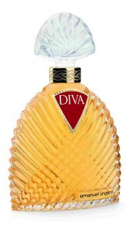 Diva EdP 50 ml