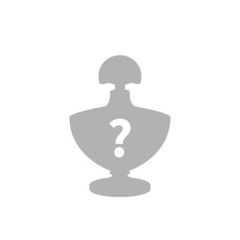 Acqua di Gioia Hair & Body Mist