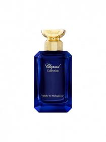 Vanille de Madagaskar Eau de Parfum