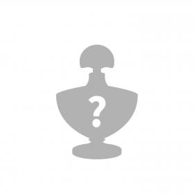 Zakoperfume Pink Molecule 090.09