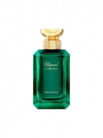 Miel D'Arabie Eau de Parfum