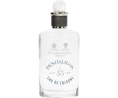No33 EdC 50 ml