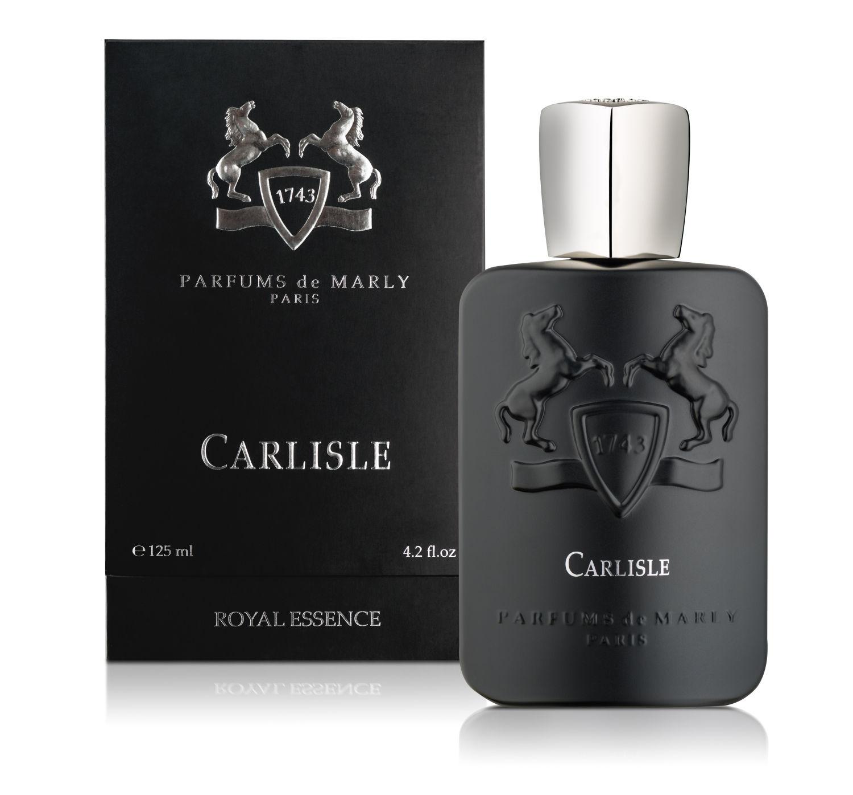 Parfümerie Katz | Not a Candle | Rund um Wohlfühlen