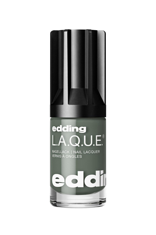 edding L.A.Q.U.E. edding LAQUE kind khaki