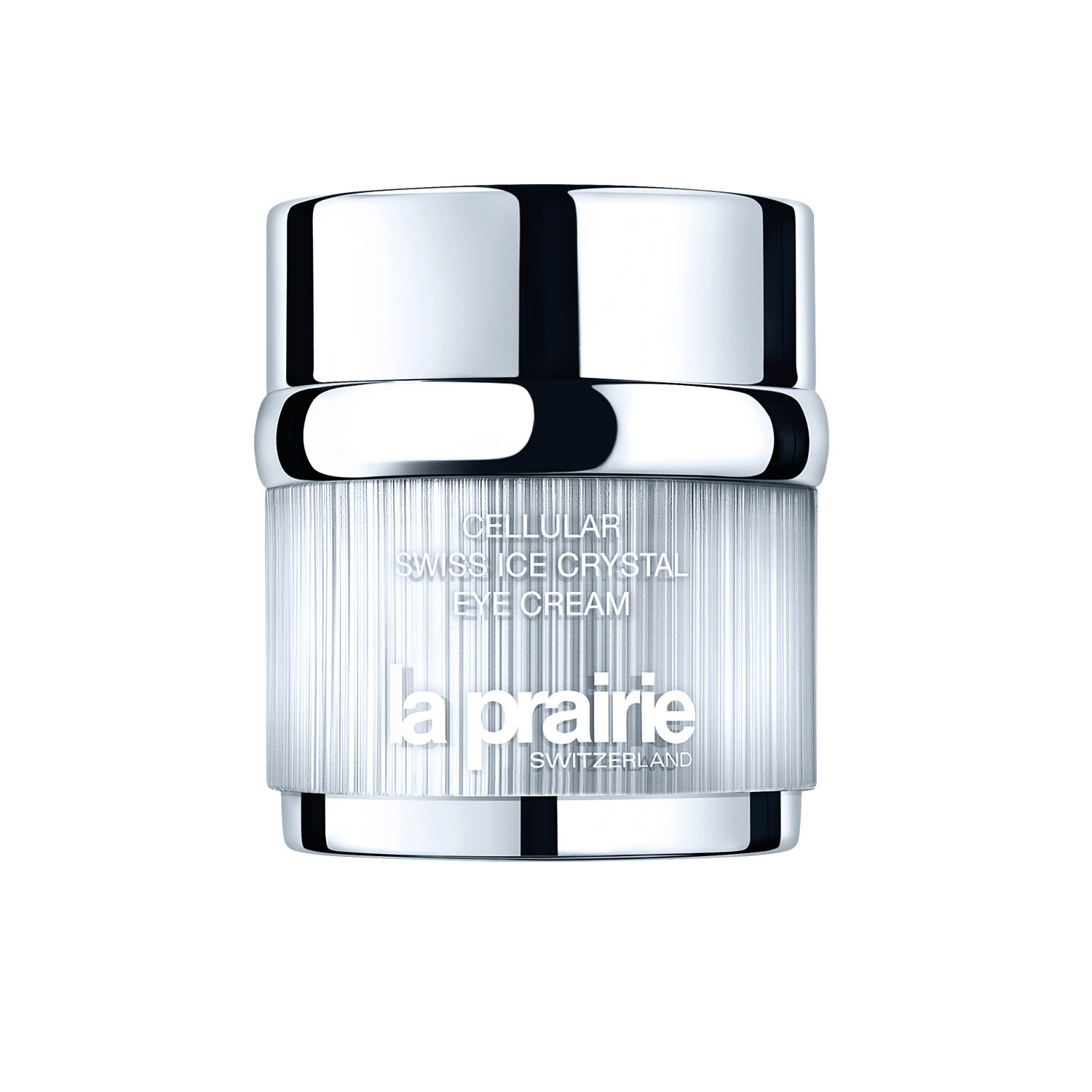 la prairie cellular swiss ice crystal eye cream 20 ml preisvergleich augencreme g nstig. Black Bedroom Furniture Sets. Home Design Ideas