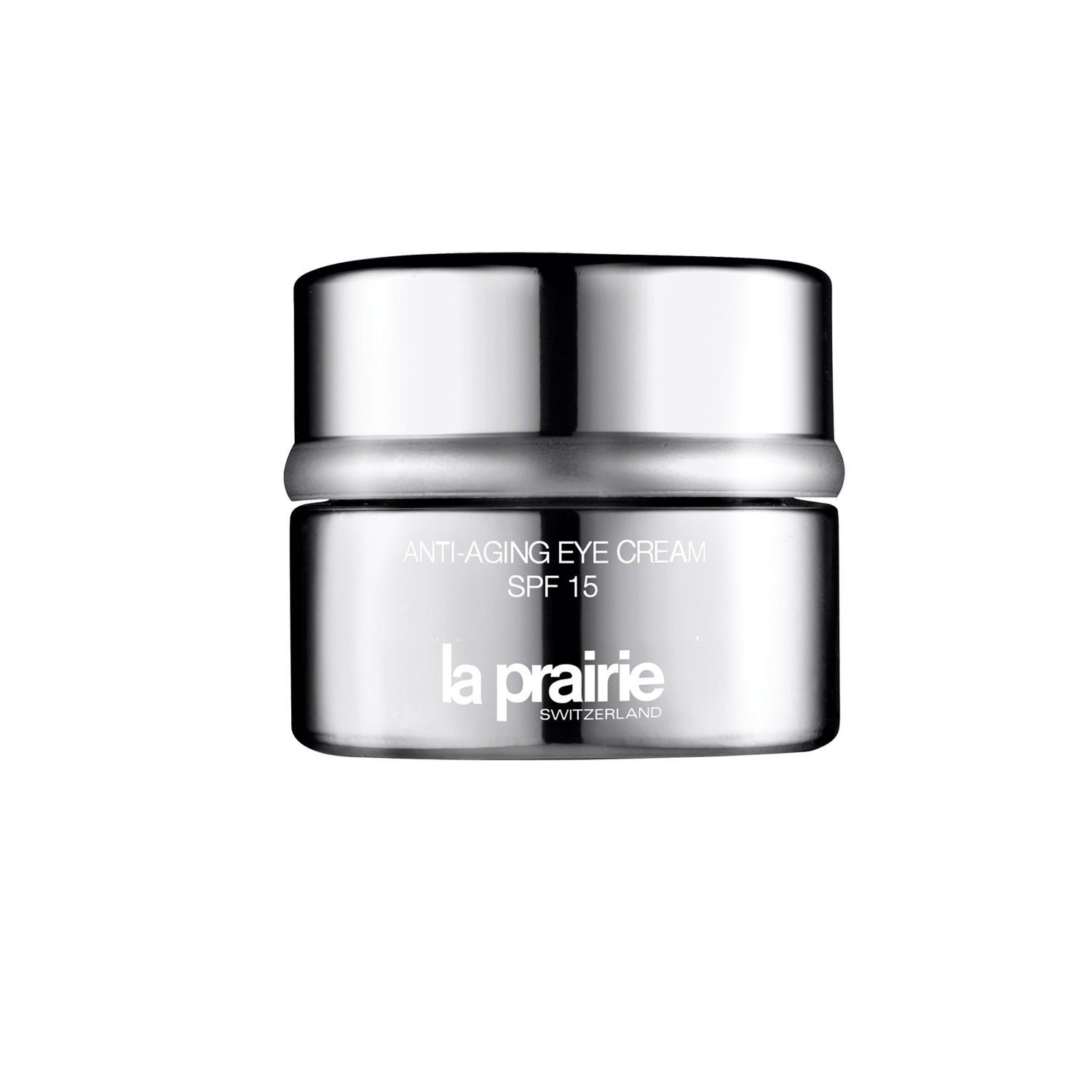 la prairie anti aging eye cream spf15 15 ml preisvergleich. Black Bedroom Furniture Sets. Home Design Ideas