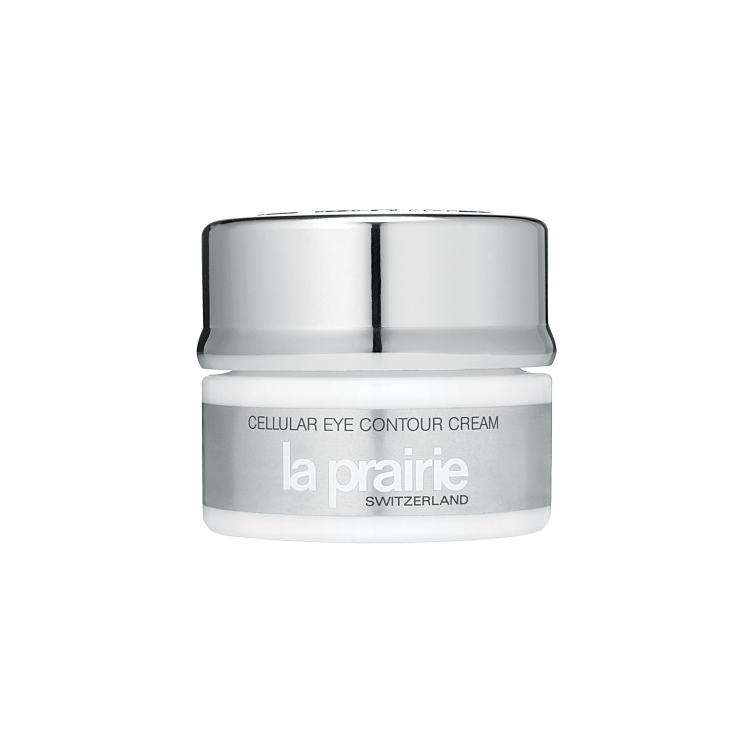 la prairie cellular eye contour cream 15 ml preisvergleich. Black Bedroom Furniture Sets. Home Design Ideas