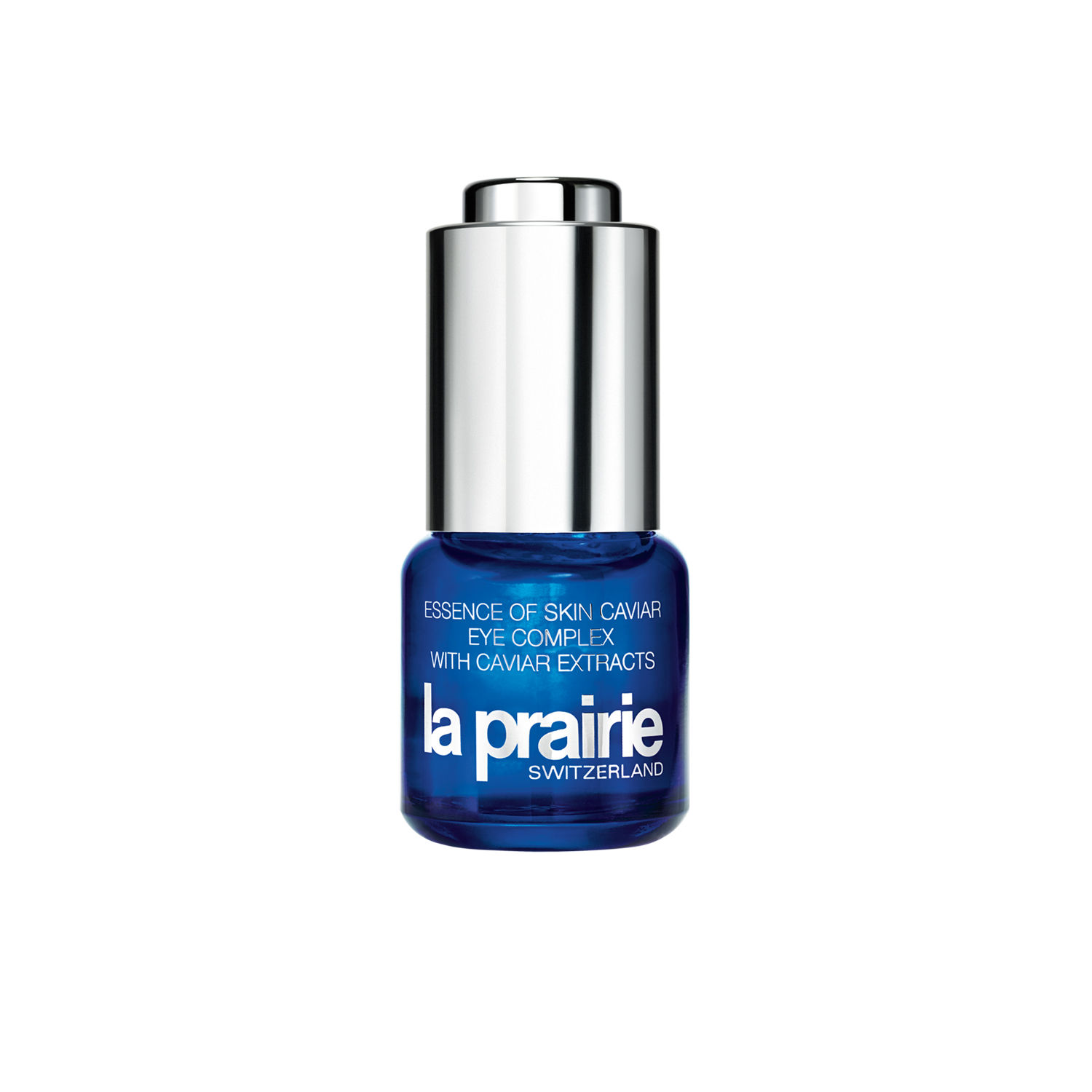 la prairie essence of skin caviar eye complex 15 ml preisvergleich. Black Bedroom Furniture Sets. Home Design Ideas