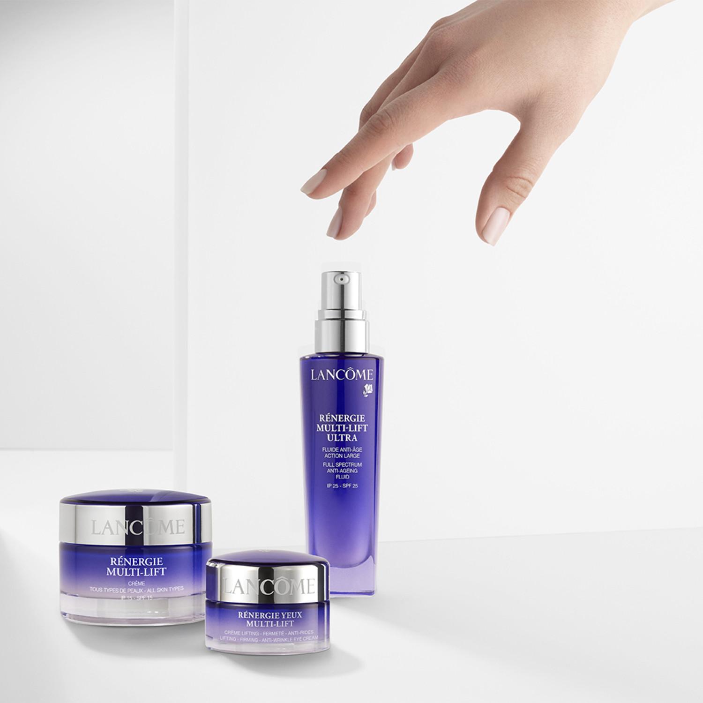 Parfümerie Katz | Private Mind Eau de Parfum | Rund um